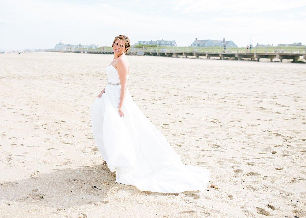 melissasteve_thebreakers_attheocean_oceangrove_nj_wedding_image078.jpg