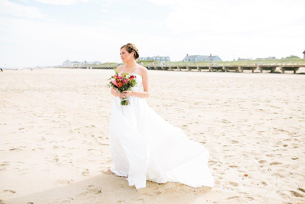melissasteve_thebreakers_attheocean_oceangrove_nj_wedding_image079.jpg