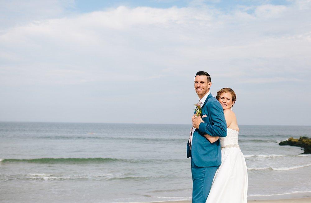 melissasteve_thebreakers_attheocean_oceangrove_nj_wedding_image083.jpg