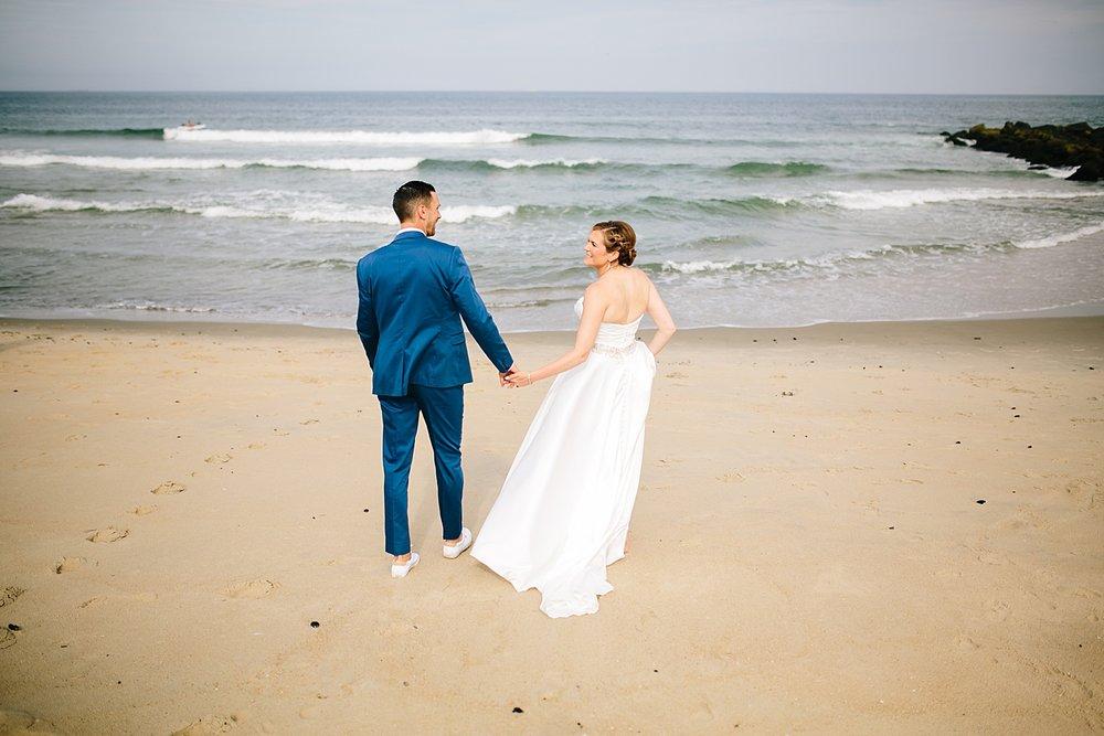 melissasteve_thebreakers_attheocean_oceangrove_nj_wedding_image085.jpg