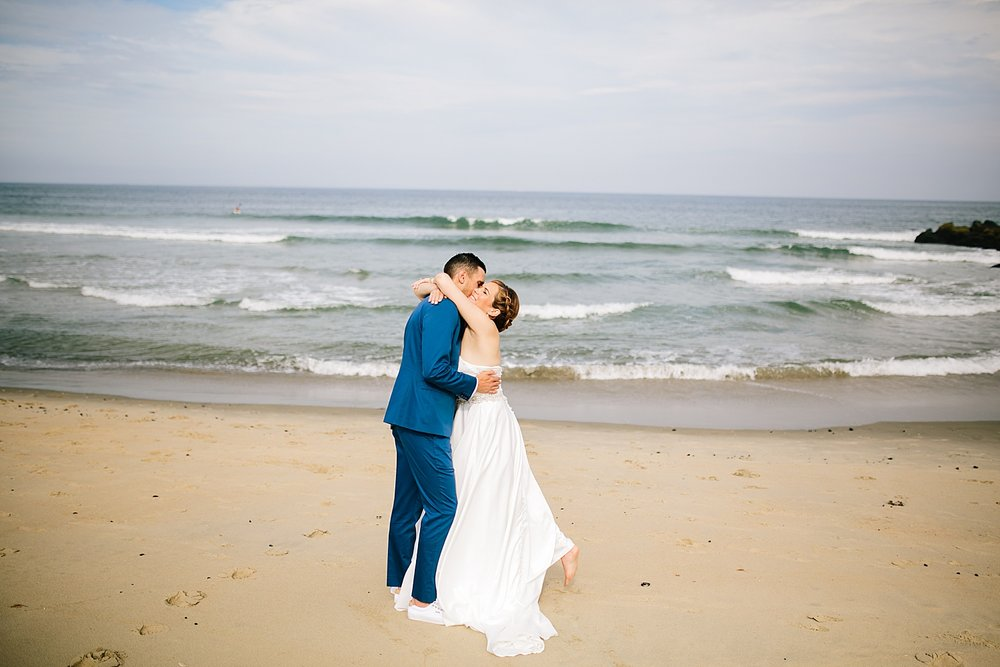 melissasteve_thebreakers_attheocean_oceangrove_nj_wedding_image087.jpg