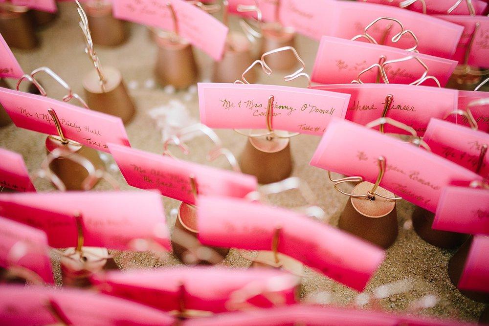 melissasteve_thebreakers_attheocean_oceangrove_nj_wedding_image091.jpg