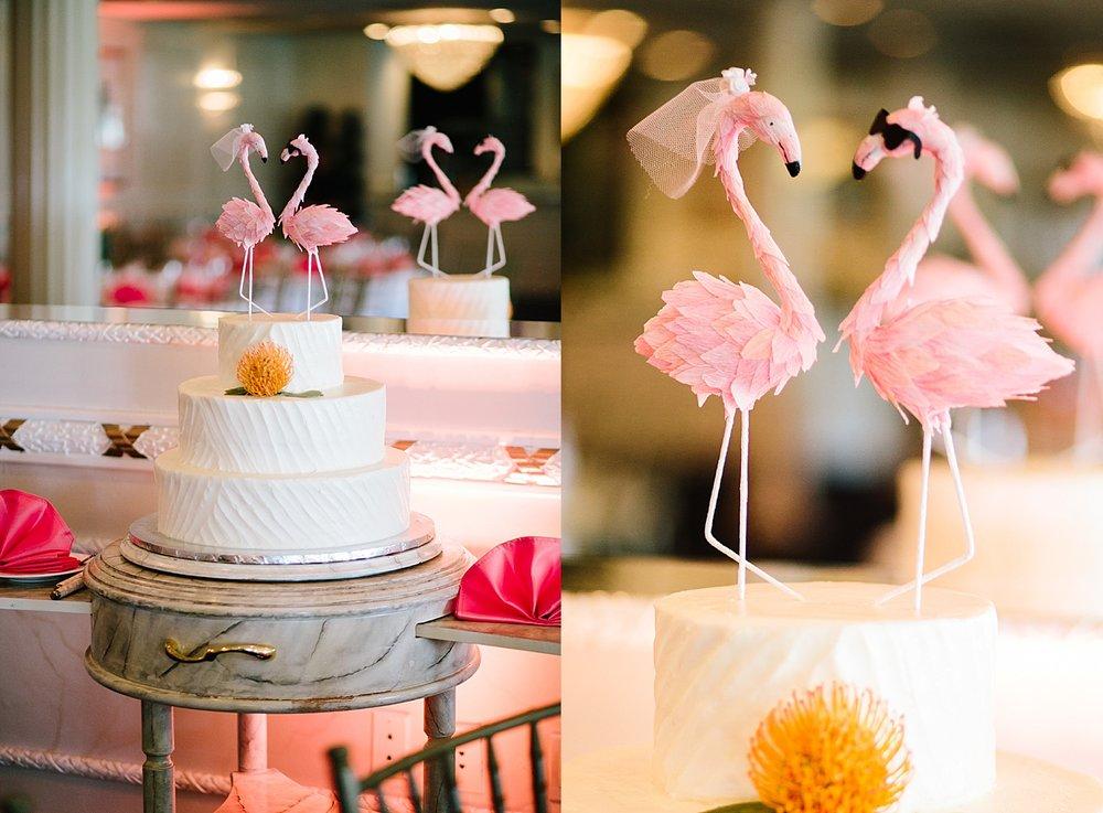 melissasteve_thebreakers_attheocean_oceangrove_nj_wedding_image095.jpg