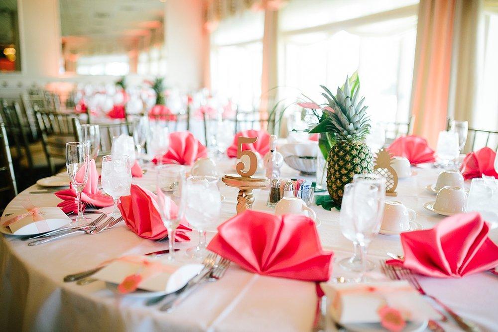 melissasteve_thebreakers_attheocean_oceangrove_nj_wedding_image096.jpg