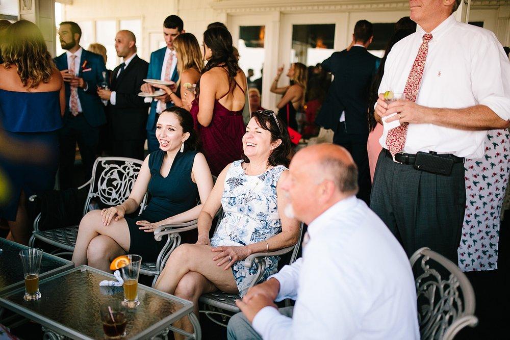 melissasteve_thebreakers_attheocean_oceangrove_nj_wedding_image098.jpg