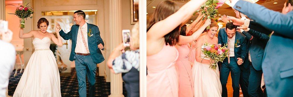 melissasteve_thebreakers_attheocean_oceangrove_nj_wedding_image100.jpg