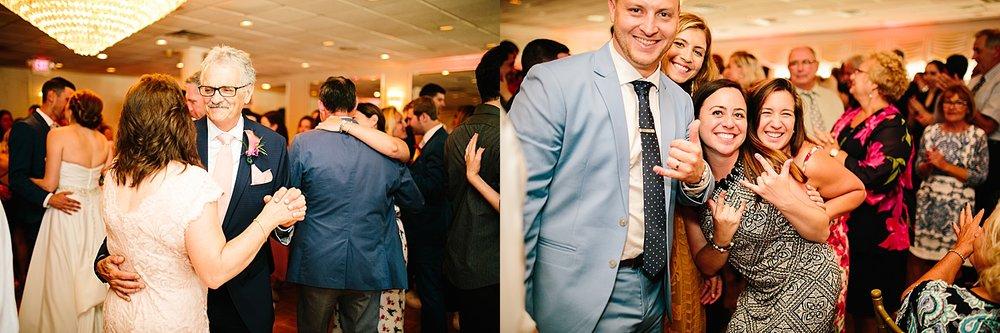 melissasteve_thebreakers_attheocean_oceangrove_nj_wedding_image103.jpg