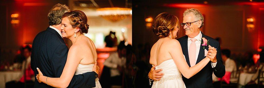 melissasteve_thebreakers_attheocean_oceangrove_nj_wedding_image105.jpg
