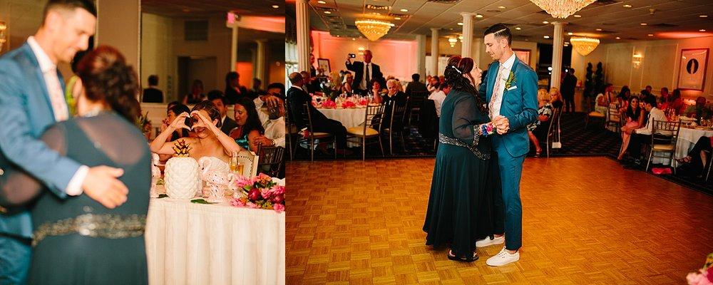 melissasteve_thebreakers_attheocean_oceangrove_nj_wedding_image106.jpg