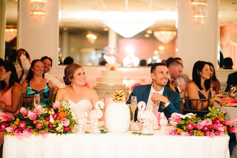 melissasteve_thebreakers_attheocean_oceangrove_nj_wedding_image107.jpg