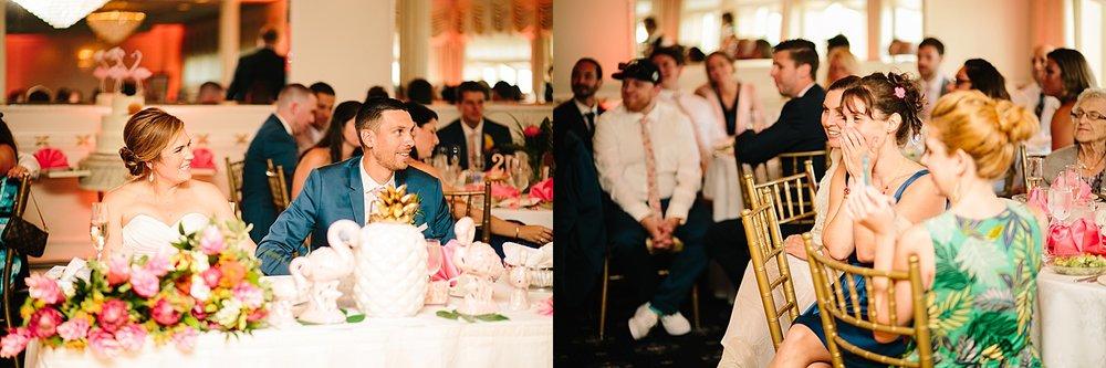 melissasteve_thebreakers_attheocean_oceangrove_nj_wedding_image109.jpg
