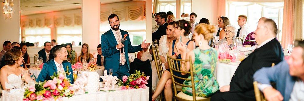 melissasteve_thebreakers_attheocean_oceangrove_nj_wedding_image111.jpg