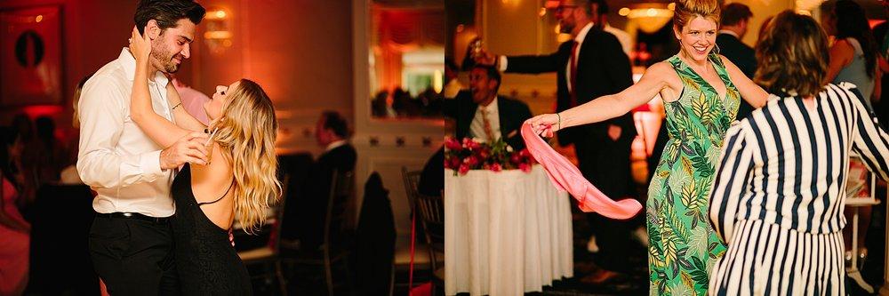 melissasteve_thebreakers_attheocean_oceangrove_nj_wedding_image115.jpg