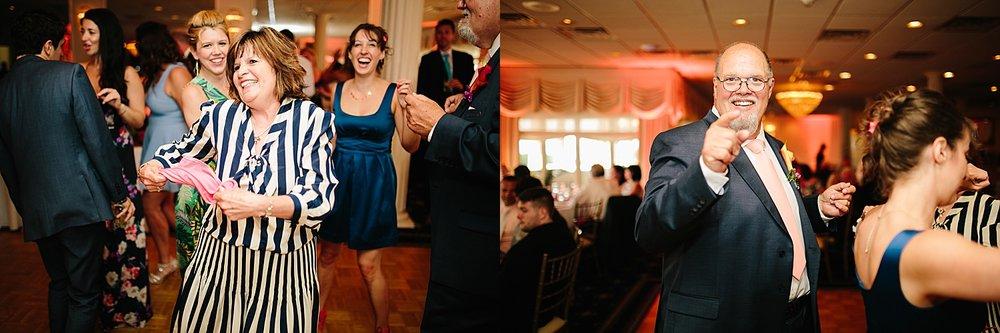 melissasteve_thebreakers_attheocean_oceangrove_nj_wedding_image116.jpg