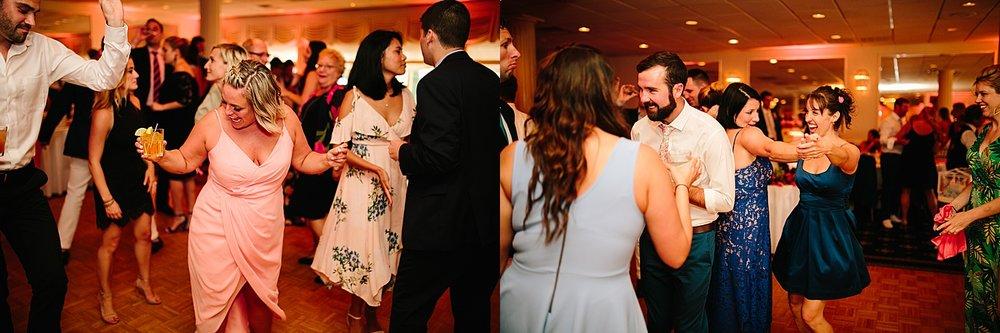 melissasteve_thebreakers_attheocean_oceangrove_nj_wedding_image117.jpg