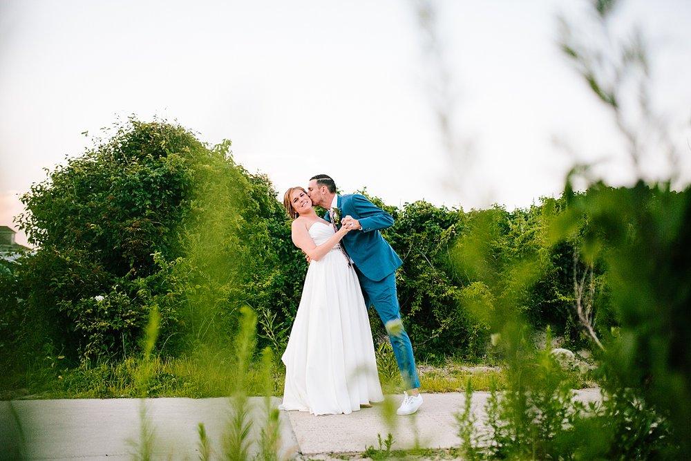 melissasteve_thebreakers_attheocean_oceangrove_nj_wedding_image121.jpg