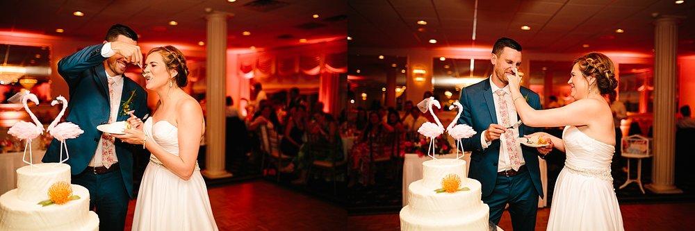 melissasteve_thebreakers_attheocean_oceangrove_nj_wedding_image124.jpg
