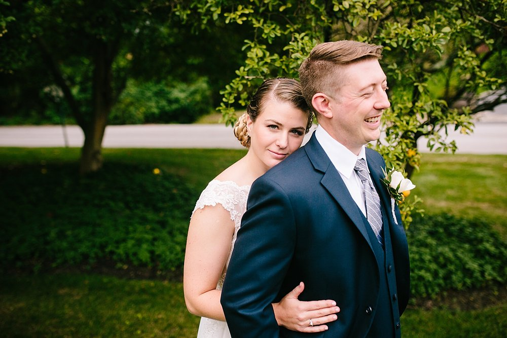 ashleykyle_backyard_wedding_havertown_image033.jpg
