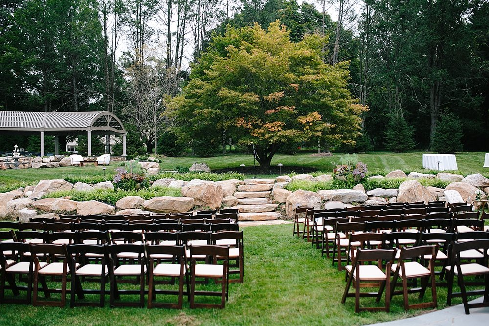 ashleykyle_backyard_wedding_havertown_image044.jpg
