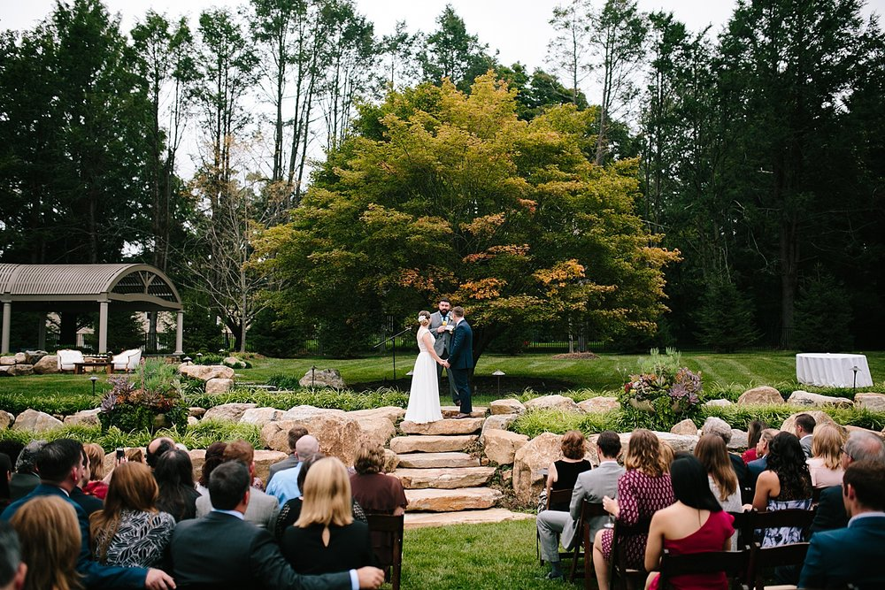 ashleykyle_backyard_wedding_havertown_image058.jpg