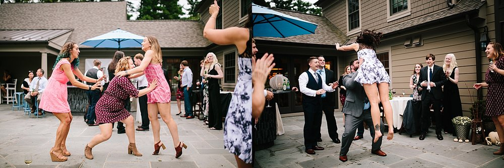ashleykyle_backyard_wedding_havertown_image106.jpg