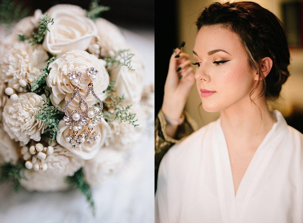 kirstentony_uniontrust_finleycatering_christchurch_philadelphia_wedding_image_0642.jpg