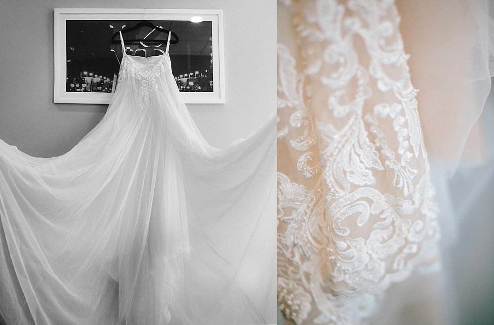 kirstentony_uniontrust_finleycatering_christchurch_philadelphia_wedding_image_0643.jpg