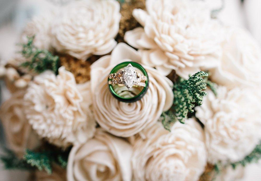 kirstentony_uniontrust_finleycatering_christchurch_philadelphia_wedding_image_0645.jpg