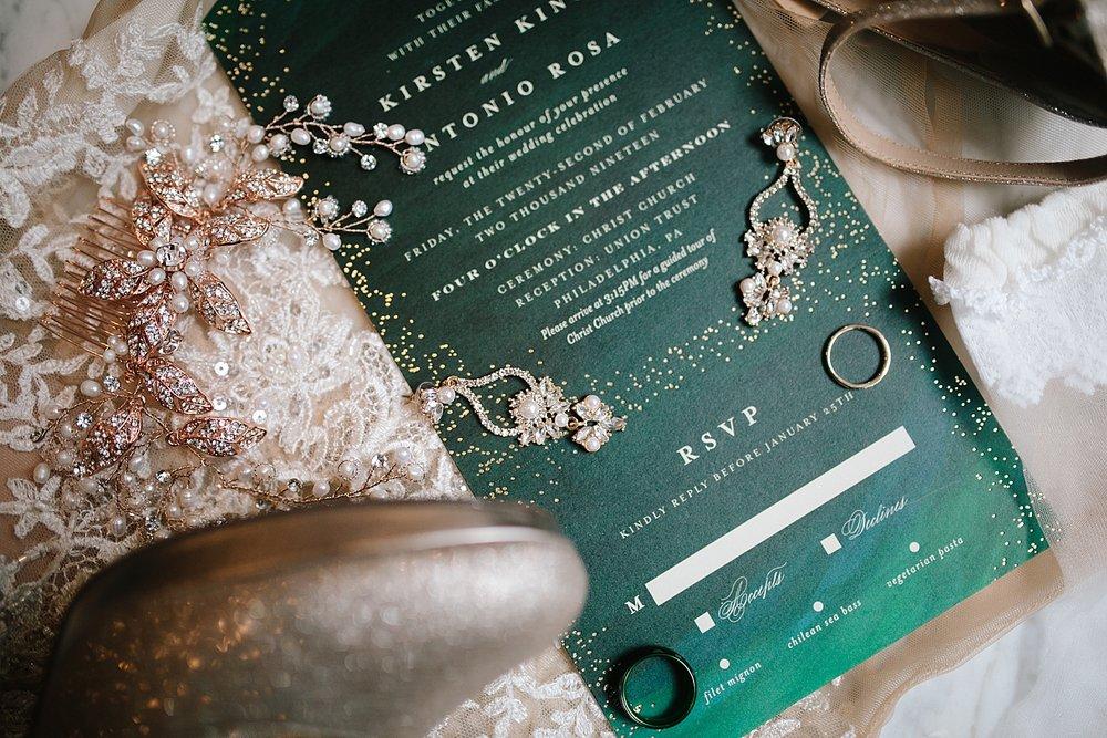 kirstentony_uniontrust_finleycatering_christchurch_philadelphia_wedding_image_0644.jpg