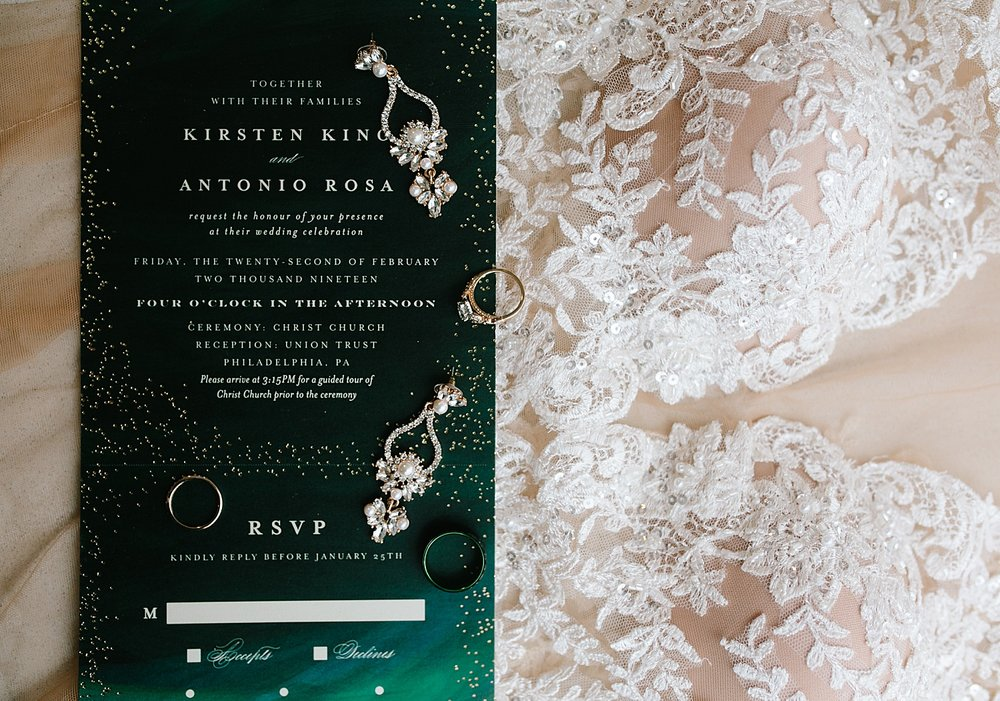 kirstentony_uniontrust_finleycatering_christchurch_philadelphia_wedding_image_0651.jpg