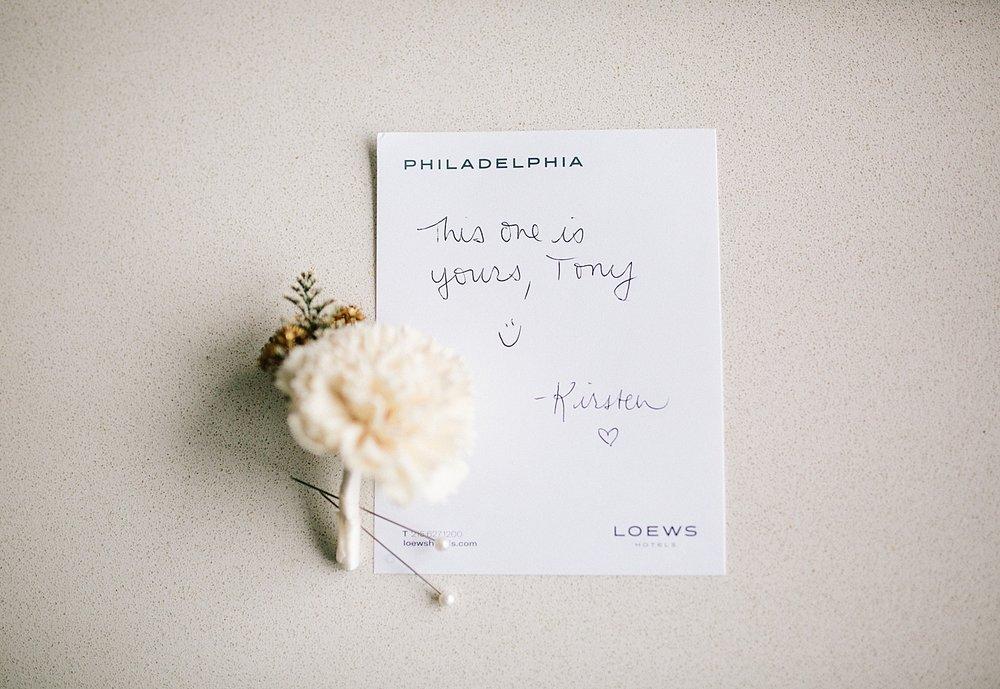 kirstentony_uniontrust_finleycatering_christchurch_philadelphia_wedding_image_0657.jpg