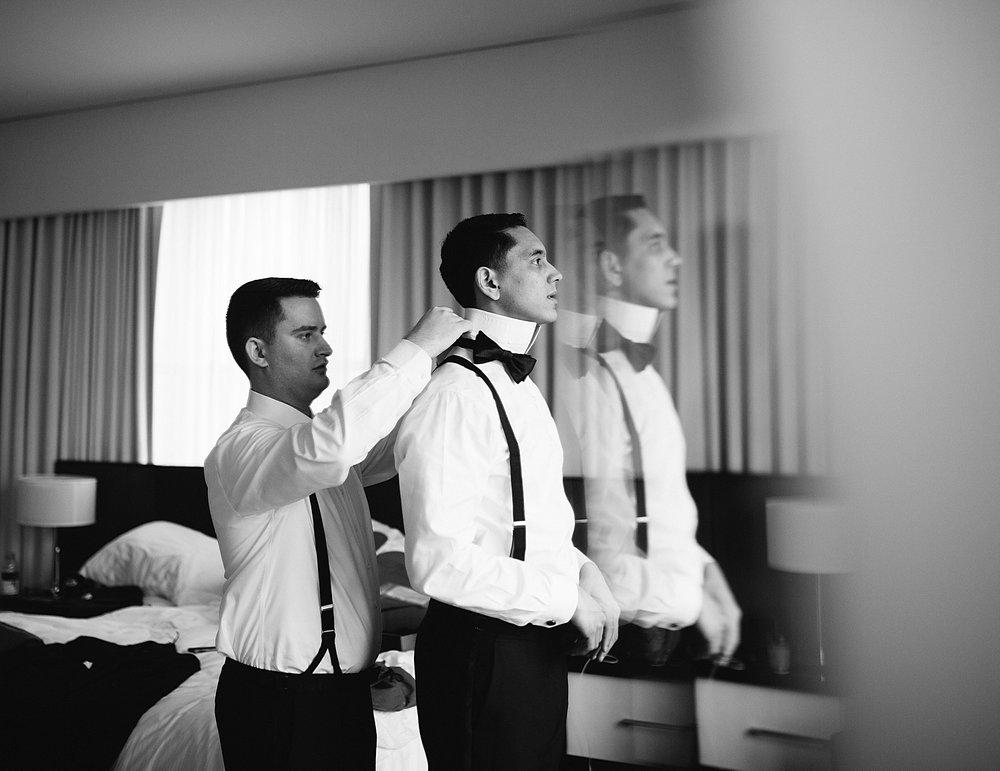 kirstentony_uniontrust_finleycatering_christchurch_philadelphia_wedding_image_0659.jpg