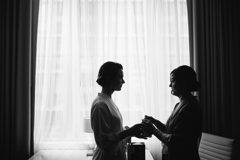 kirstentony_uniontrust_finleycatering_christchurch_philadelphia_wedding_image_0663.jpg