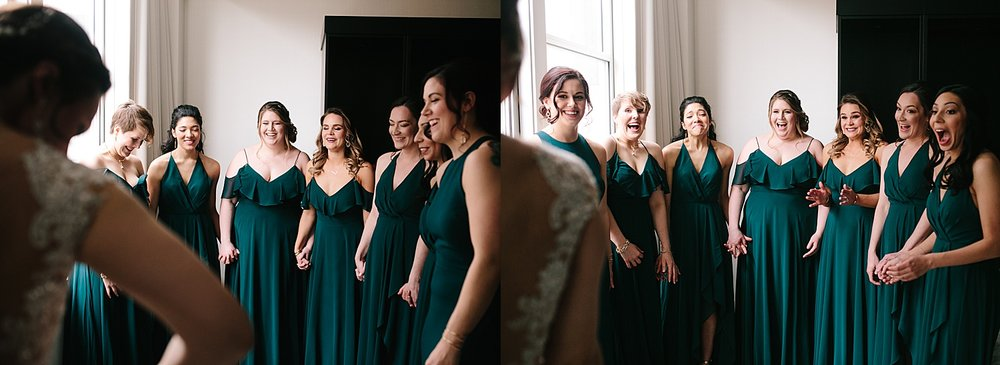 kirstentony_uniontrust_finleycatering_christchurch_philadelphia_wedding_image_0666.jpg