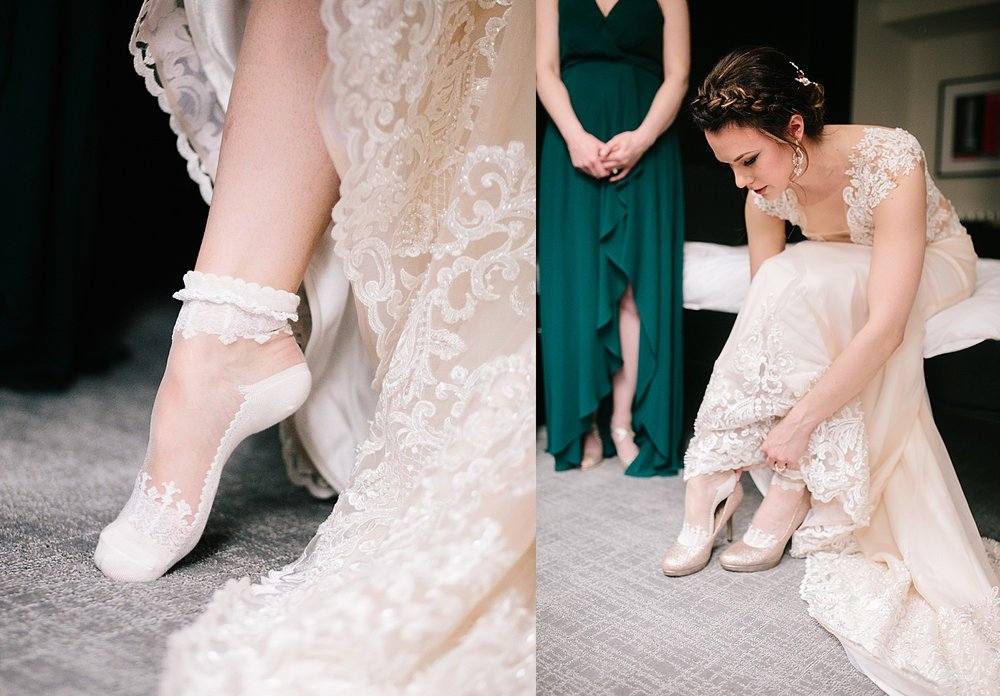 kirstentony_uniontrust_finleycatering_christchurch_philadelphia_wedding_image_0668.jpg