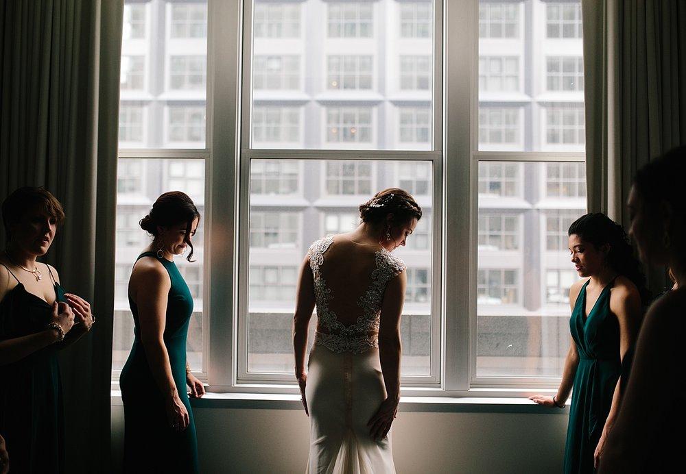 kirstentony_uniontrust_finleycatering_christchurch_philadelphia_wedding_image_0669.jpg