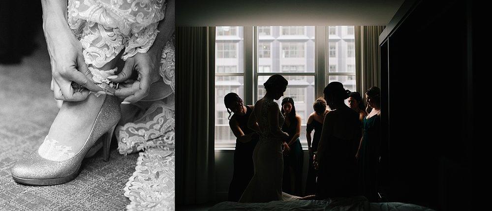 kirstentony_uniontrust_finleycatering_christchurch_philadelphia_wedding_image_0670.jpg