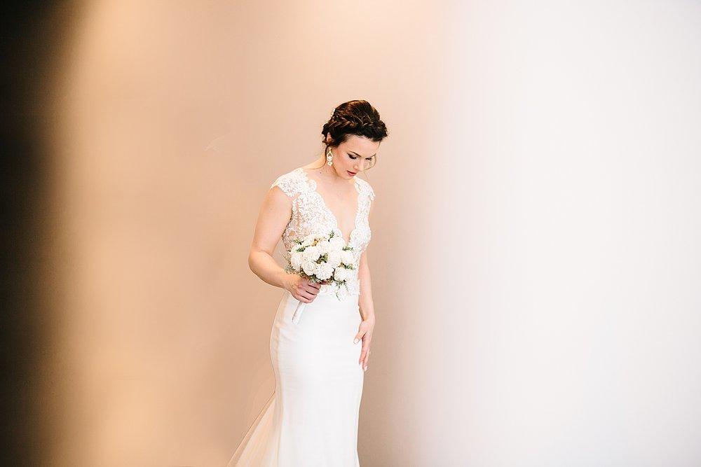 kirstentony_uniontrust_finleycatering_christchurch_philadelphia_wedding_image_0672.jpg