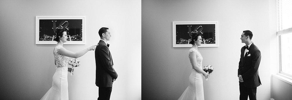 kirstentony_uniontrust_finleycatering_christchurch_philadelphia_wedding_image_0673.jpg