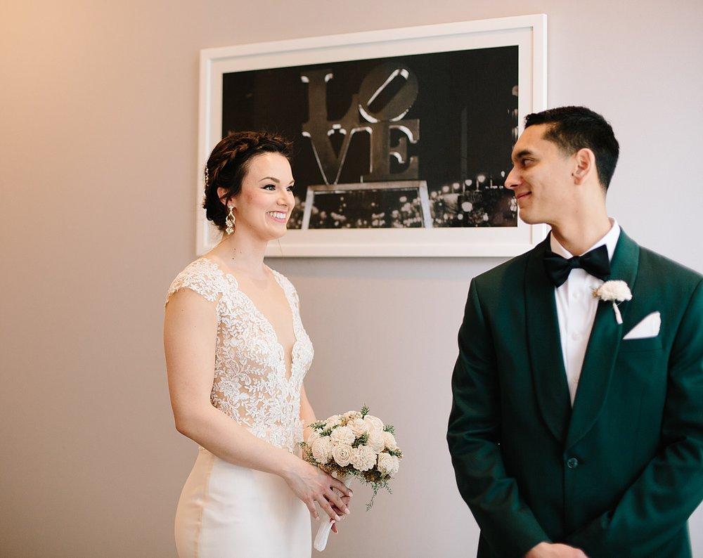kirstentony_uniontrust_finleycatering_christchurch_philadelphia_wedding_image_0674.jpg