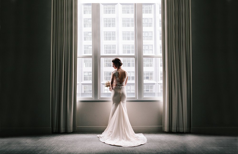 kirstentony_uniontrust_finleycatering_christchurch_philadelphia_wedding_image_0675.jpg