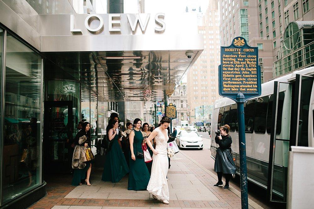 kirstentony_uniontrust_finleycatering_christchurch_philadelphia_wedding_image_0677.jpg
