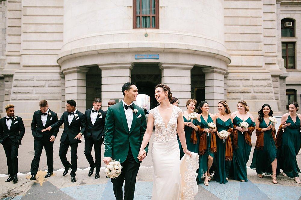 kirstentony_uniontrust_finleycatering_christchurch_philadelphia_wedding_image_0678.jpg