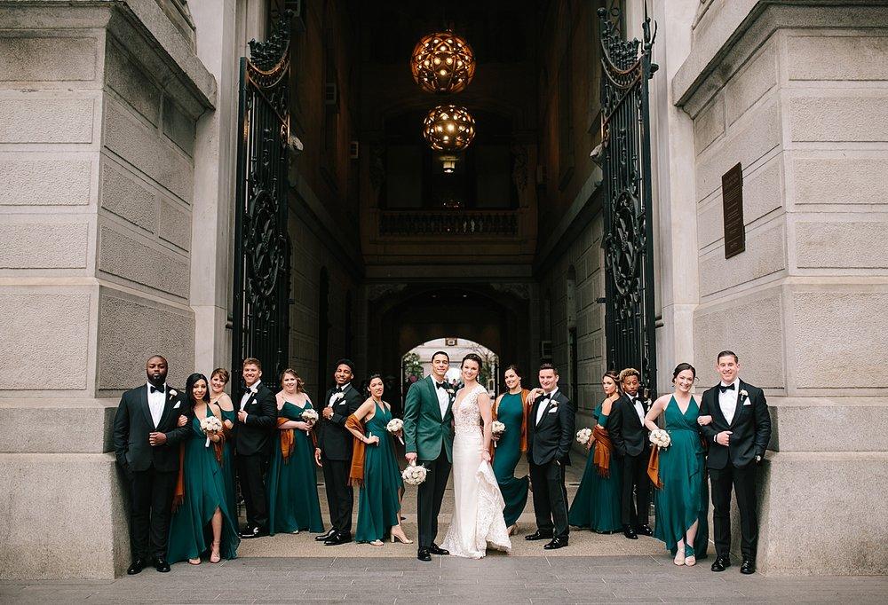 kirstentony_uniontrust_finleycatering_christchurch_philadelphia_wedding_image_0679.jpg