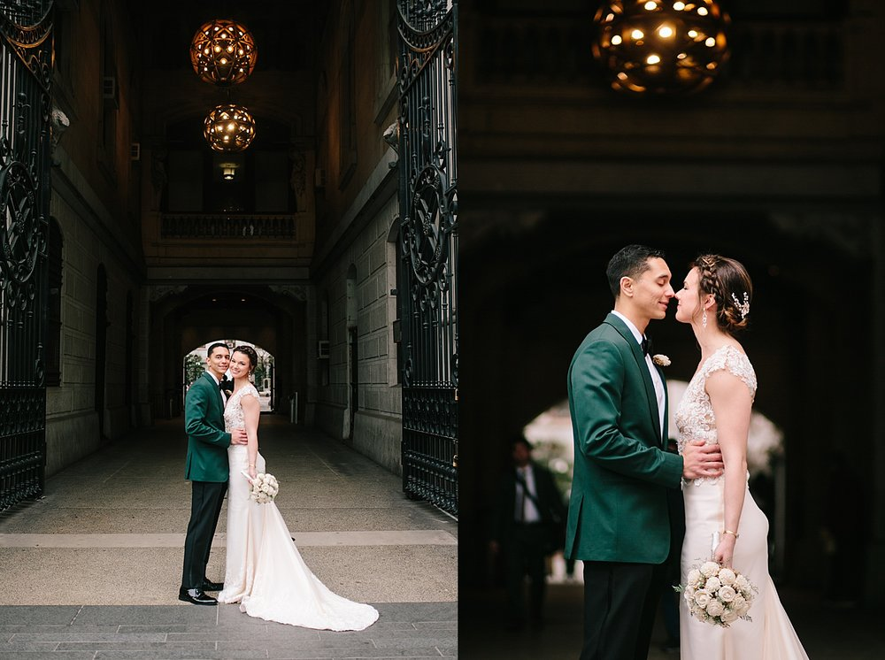 kirstentony_uniontrust_finleycatering_christchurch_philadelphia_wedding_image_0680.jpg