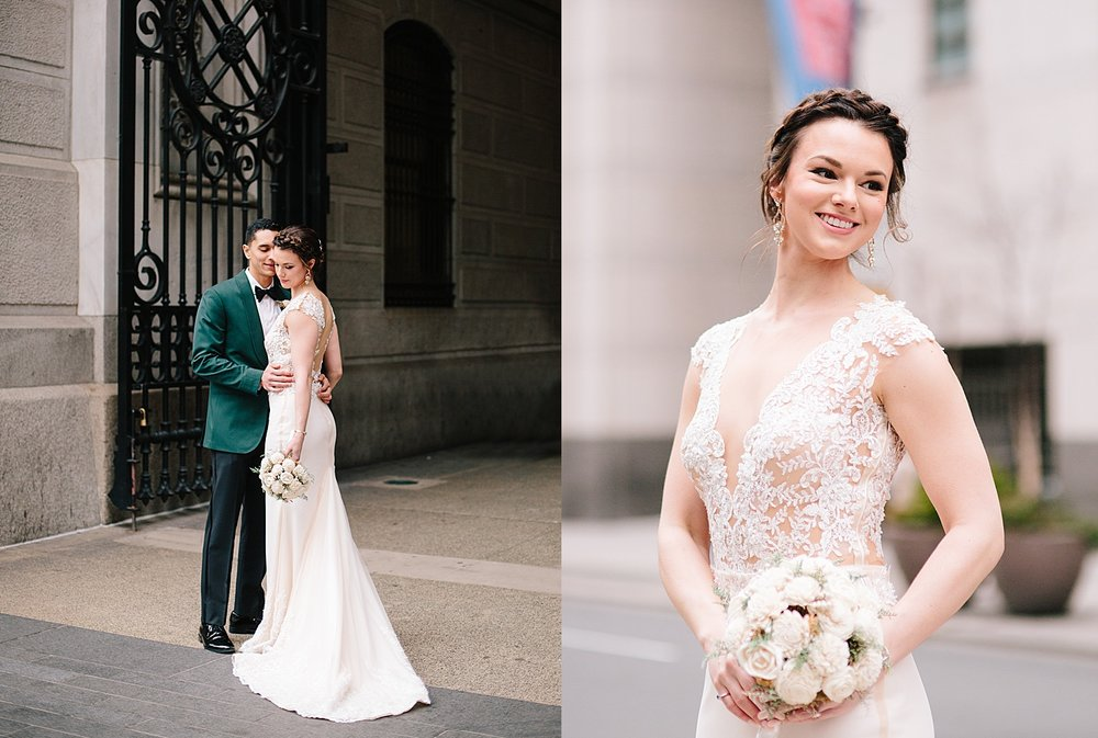 kirstentony_uniontrust_finleycatering_christchurch_philadelphia_wedding_image_0681.jpg