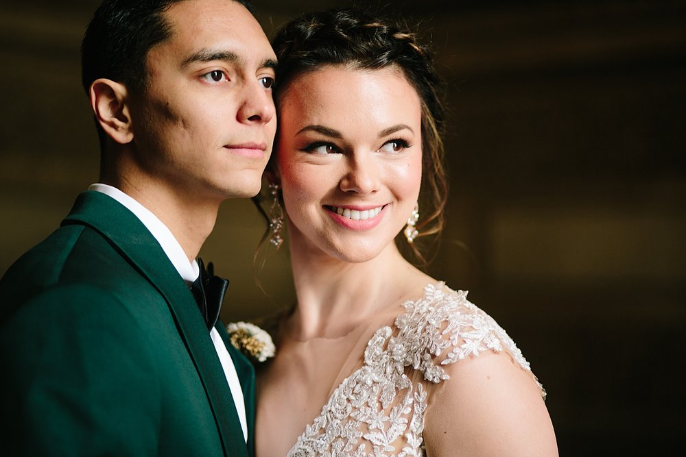 kirstentony_uniontrust_finleycatering_christchurch_philadelphia_wedding_image_0683.jpg
