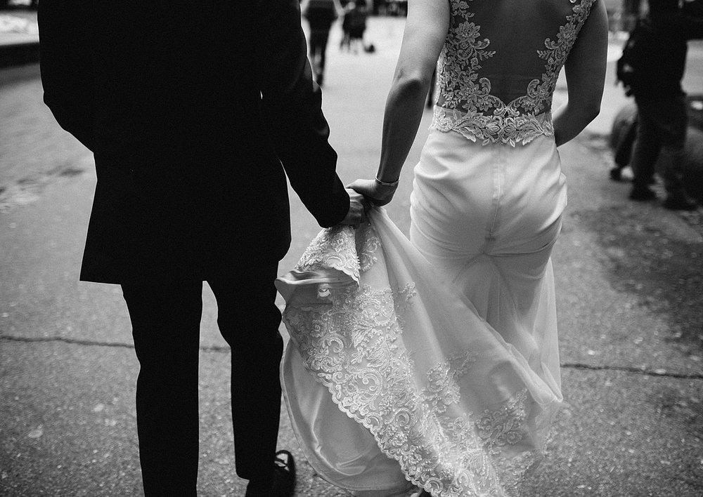 kirstentony_uniontrust_finleycatering_christchurch_philadelphia_wedding_image_0682.jpg