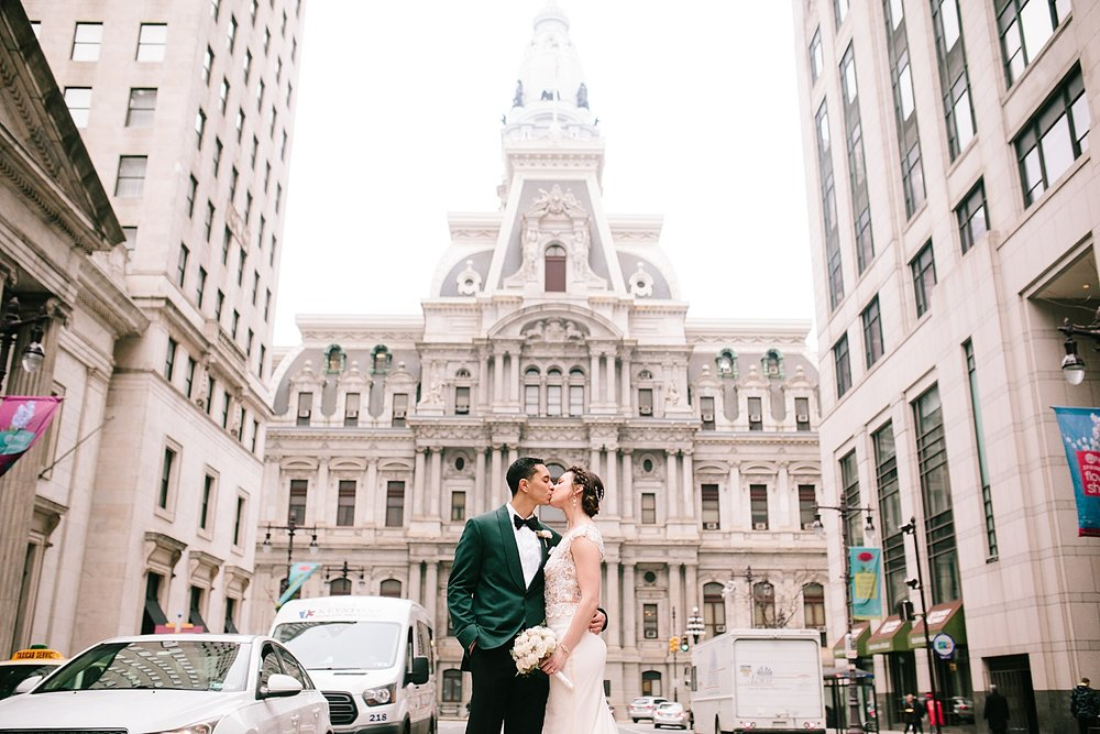 kirstentony_uniontrust_finleycatering_christchurch_philadelphia_wedding_image_0684.jpg