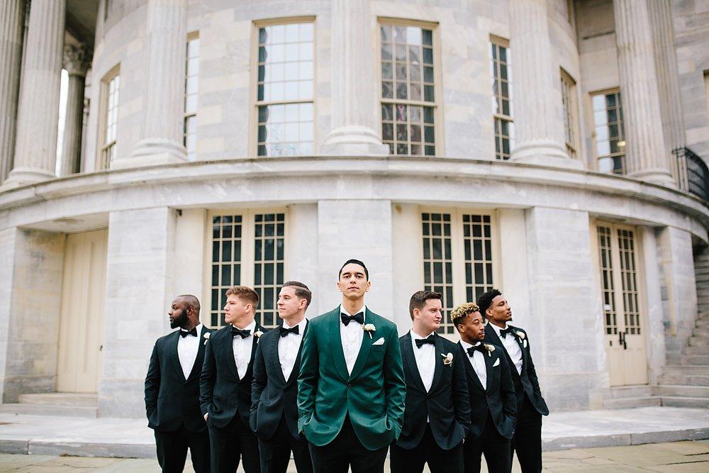 kirstentony_uniontrust_finleycatering_christchurch_philadelphia_wedding_image_0687.jpg
